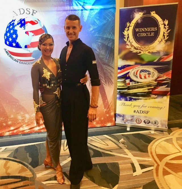 Dancesport Club