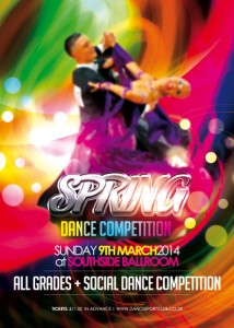 Spring-Dance-Comp-2014